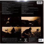 Back View : Cypress Hill - LOS GRANDES EXITOS EN ESPANOL (180G LP) - Music on Vinyl / MOVLP1726 / 5499637