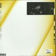 Back View : The Exaltics - II WORLDS (2X12 INCH LP + MP3) - Clone West Coast Series / CWCS014LP