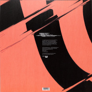 Back View : Various Artists - WATERGATE AFFAIRS 04 - Watergate Records / WGVINYL73