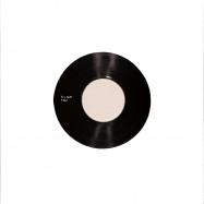 Back View : TBZ - BONUS EP (7 INCH) - Not On Label / JB02