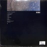 Back View : Jon Hester - CONVERGE PART I (2x12 INCH) - Rekids / REKIDS164