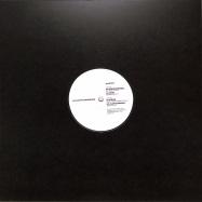 Back View : Various Artists - SRC001 - positivesource / SRC001
