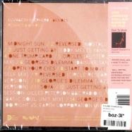 BESIDES (CD)