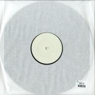 Back View : Wax - 20002 - Wax No. 20002 / 20002