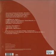 NIGERIA 70 LAGOS JUMP (2X12 LP + MP3)