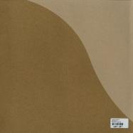 Back View : Various Artists - BREISGAU EP - Foul & Sunk / FASM010