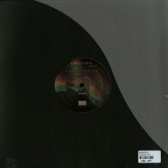 Back View : Various Artists - RETROSPECTIVE VOL. 1 - Loose Records / RTSCV1