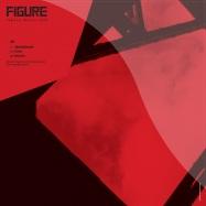 Back View : Markus Suckut - FIGURE 60 - Figure / Figure60