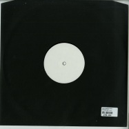 Back View : SHDW & Obscure Shape - DIE WEISSE ROSE - From Another Mind / FAM003