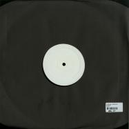 Back View : Dj Torture / Bakground - RELOAD EP - OS XXX / OSXXX001