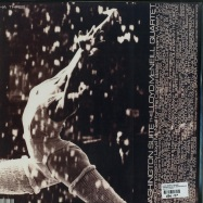Back View : Lloyd McNeill Quartet - WASHINGTON SUITE (LP + MP3) - Soul Jazz / SJRLP374 / 05142711