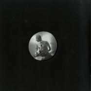 Back View : Anthony Rother - OMNITRONIC - Omnidisc / OMD014