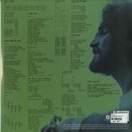 Back View : Belchior - BELCHIOR (1974) (180G LP) - Polysom (Brazil) / 333351