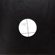Back View : SHDW & Obscure Shape - DIE AUGEN DES TEUFELS (REPRESS) - From Another Mind / FAM005