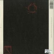 Back View : Rainforest Spiritual Enslavemente - RED ANTS GENESIS (2LP) - Hospital Productions / HOS-601