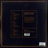 Back View : The Rolling Stones - BRIDGES TO BREMEN (3LP) - Eagle Rock / 0416982