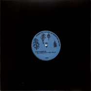 Back View : Various Artists - I CANT COMPLAIN BUT SOMETIMES I STILL DO EP - Regelbau / RB11
