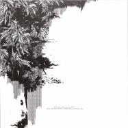 Back View : Doubtingthomas & Wyro - ZERNO (VINYL ONLY) - Subtil Records / SBTL021