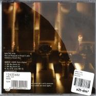 DRUKQS (2CD)