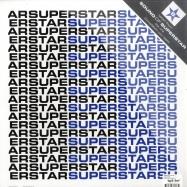 Back View : Dabruck & Klein - TOGETHER - Superstar / Super4001