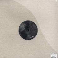 Back View : Electric Rescue - NORD QUEST (PREMIUM PACK, incl MAXI-CD) - Kondens / Kondens004premium