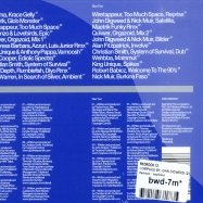 COMPILED BY JOHN DIGWEED (2XCD)