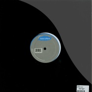 Back View : Anonym - CHANGING CITIES EP - Bass Culture / bcr0216