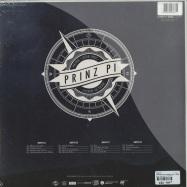 KOMPASS OHNE NORDEN (2X12 LP + CD)