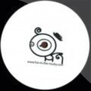 Back View : Paul Birken, Tsr & Scott Robinson - TOO STUPID TO QUIT! (FORTUNATELY) - Fun In The Murky / FITM001