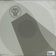 Back View : Xtrah - NO GOOD / DIRECTIVE - Metalheadz / methpla014