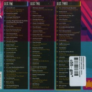 DOWNTOWN FUNK (3XCD)