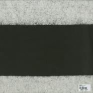 Back View : Blawan - COMMUNICAT 1022 EP - Ternesc / Tesc003