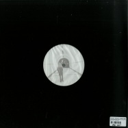 Back View : Kaitaro / Dragosh / Fabrizio Siano / Andi / Two Sicks - SALESPACK INCL. 002 & 001 (2X12 INCH) - WE OR US / WUPACK001