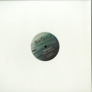 Back View : Meowsn - SMALL EDGE EP - Star Creature / SC1211