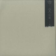Back View : CRVEL - VERITATE ET ORDINE EP - Falling Ethics / FEX014