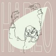 Back View : Volkan Akin - FIPSIZ - Harlo / HARLO003