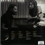 Back View : Lady Gaga & Bradley Cooper - A STAR IS BORN O.S.T. (2X12 LP) - Interscope / 6777554
