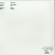 Back View : Various Artists - RHYTHM FROM DUBLIN - Rhythm From / RF002