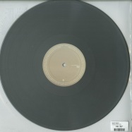 Back View : Nacho Marco - SIMPLE THINGS (LP) - Loudeast Records / LDS041