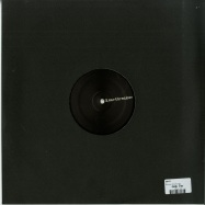 Back View : DiSKOP - 07 - Blackloops / BLACKLOOPS7