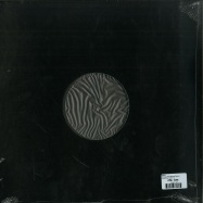 Back View : Noha - Nobody (feat Mandar Remix) - Oscillat Music / OSC 15