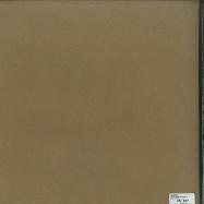 Back View : Estmode - HAND CRAFT SERIES 02 - Vidre / VHC002