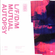 Back View : L/F/D/M - MUTUAL AUTOPSY - Voitax / VOI022