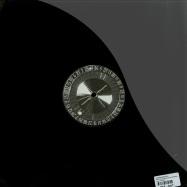 Back View : Thomas Bangalter - TRAX ON DA ROCKS (2019 REPRESS) - Roule / Roule301
