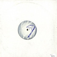 Back View : Vince Watson - ENERGIA - Tronic / TR025