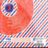 FRENCH DO IT... BETTER (CD)