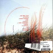 ZEIT (CD)