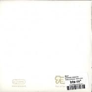 STRANGE (MAXI-CD)