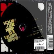 SEXY BITCH (MAXI CD)