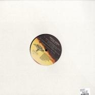 Back View : Various Artists - SAMPLER EP 9 - Safari Electronique / saf0416